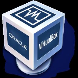 Recovery System Recupero Dati Macchine Virtuali
